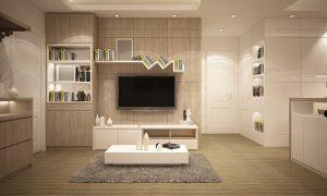 Conheça 8 formas de conseguir mais espaço em casa