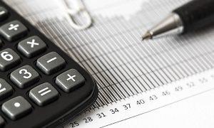 Financiamento Imobiliário – A esteira de Processo